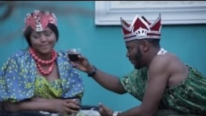 Video: The Heart That Loved [Season 2] - Latest Nigerian Nollywoood Movies 2018